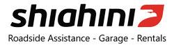 Shiahini